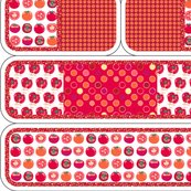 Rtomato_polka_kitchen_accessories_and_magnets2-01_shop_thumb