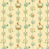 Sweetspringmelody_rope-01_shop_thumb