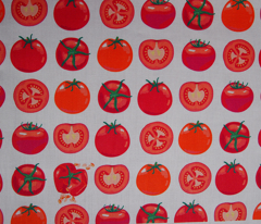 Rrrrrrrtomato_polka_spots-03_comment_176097_preview