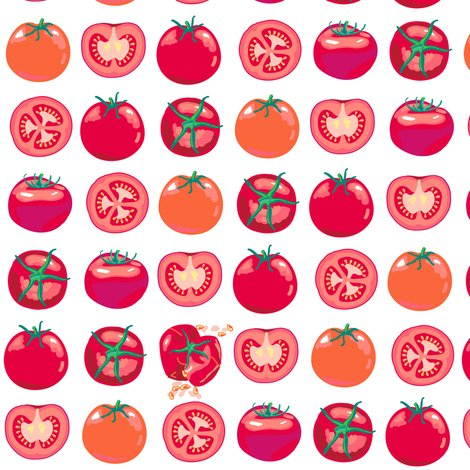 Rrrrrrrtomato_polka_spots-03_shop_preview