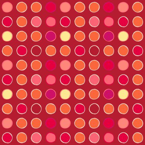 Rrrrrrrtomato_polka_spots-04_shop_preview