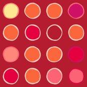 Rrrrrrrtomato_polka_spots-04_shop_thumb