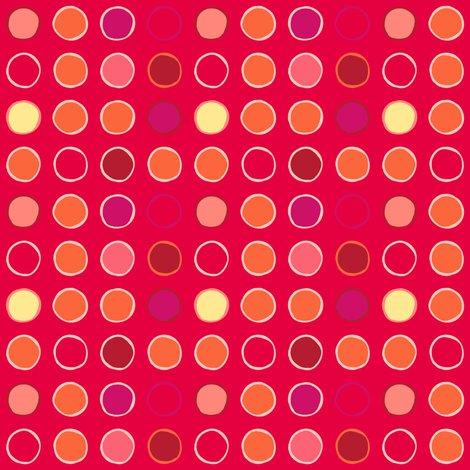 Rtomato_polka_spots-05_shop_preview