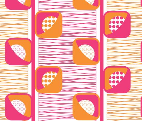 Geo_Pod_Flower-Pink