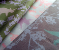 Rrrberry_damask_repeat_dino_colours_comment_205512_thumb
