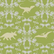 Rrrberry_damask_repeat_dino_colours_shop_thumb