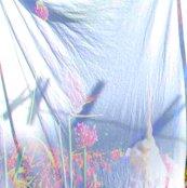 Rrhangingclothes2garlic_shop_thumb