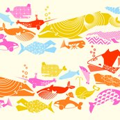 Ra-geometric-cetacean-sea-pinks