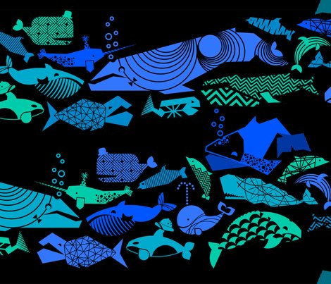 Rra-geometric-cetacean-sea-night.ai_shop_preview