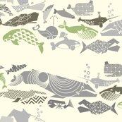 Ra-geometric-cetacean-sea-grey-cream.ai_shop_thumb