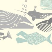 Ra-geometric-cetacean-sea-more-colours