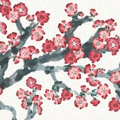 Rrrcherry-blossom-final-2_shop_thumb