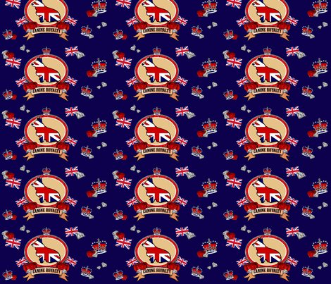 Rrrroyal_corgi_fabric_copy_shop_preview
