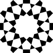Rrrtc43xe3-900-0-wk_shop_thumb