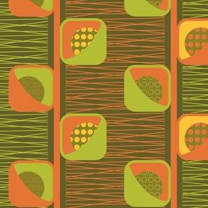 Geo_Pod_Flower-Harvest