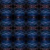 Rrrrrrscreen_shot_2012-06-07_at_11.31.36_pm_shop_thumb