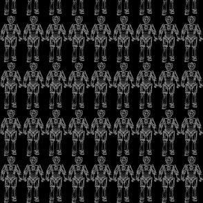 cyberman-delete