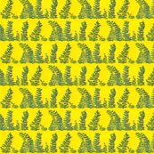 Rryou_and_me_yellow_fern_150_dpi_shop_thumb