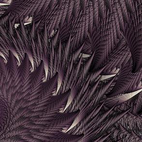 featherstile
