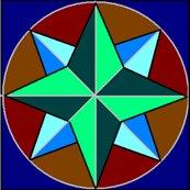 Rrhex_star1_ed_shop_thumb