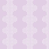 Rr120608-dotsflow-sf_shop_thumb