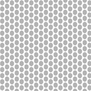 Grey Lozenge