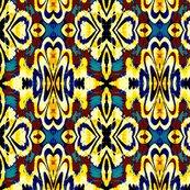 Rrr0-2-15_08_11a_ed_ed_ed_ed_ed_ed_shop_thumb