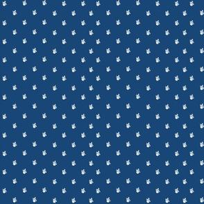 Sprig_blue_on_blue