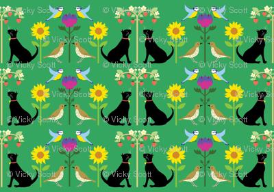 cardmaking_cat_pattern