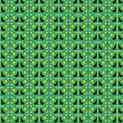 Rrcardmaking_cat_pattern_shop_thumb
