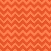 Rrrchevronallorange_shop_thumb