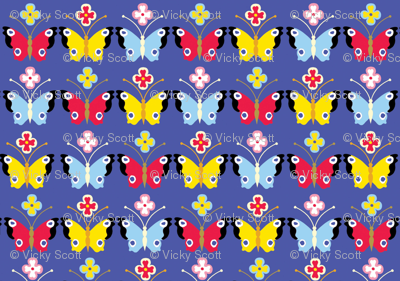 Rrcardmaking___papercraft_butterflies_preview