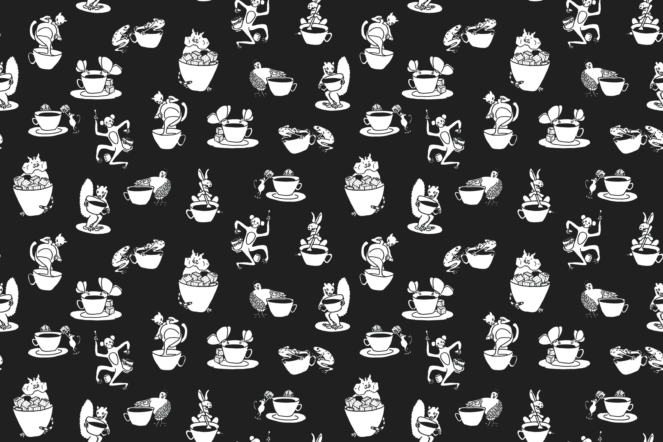 Rrrrcoffee5bw2_shop_preview