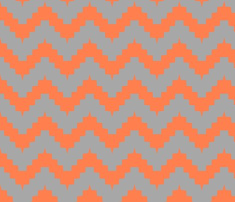 Rrrchevrongrayandtangerine_shop_preview