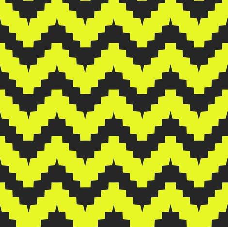 Rrchevronblack_and_yellow_shop_preview