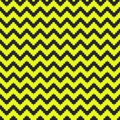 Rrrchevronblack_and_yellow_shop_thumb