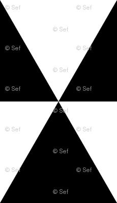 R6X C = R3X V