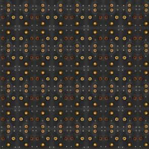 halloween_geometric1