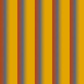 Shadow Stripe 1