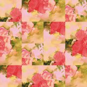 Rrpomegranate_flower_montage_shop_thumb