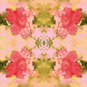 Rrpomegranate_flower__l_shop_thumb