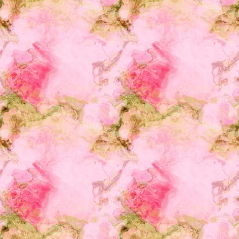 Pomegranate Pastel 1
