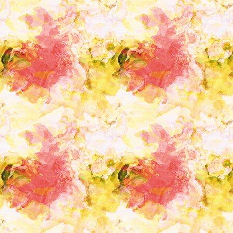 Rrrpomegranate_pastels-2_shop_preview