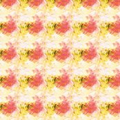 Rrrpomegranate_pastels-2_shop_thumb