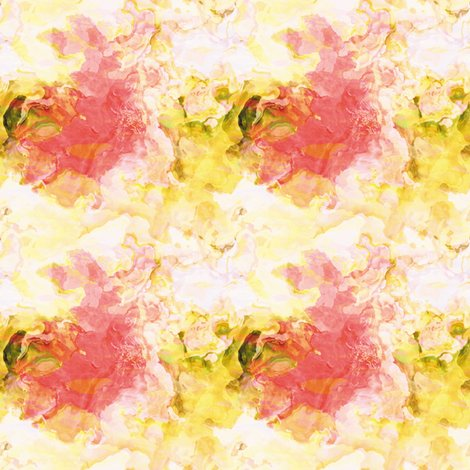 Rrrrpomegranate_pastels-2_shop_preview