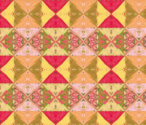 Rrrrpomegranate_quilt_shop_preview