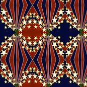 Rrrstars_and_stripes2finishedagain_shop_thumb