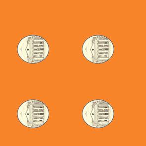 UVA Rotunda-Orange2-ed