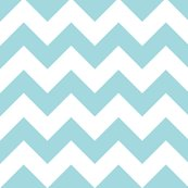Rrrchevron_shop_thumb