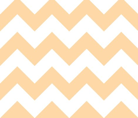 Rrrrrrrorange_chevron_shop_preview